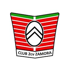 Concentraciones coches clásicos Zamora