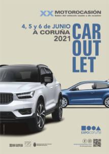 Car Outlet A Coruña 2021 - Salón de Vehículo Usado y de Ocasión
