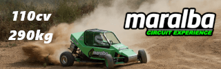 Maralba Circuit