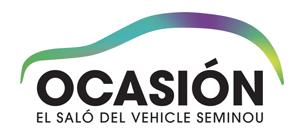 feria vehículos segunda mano Barcelona