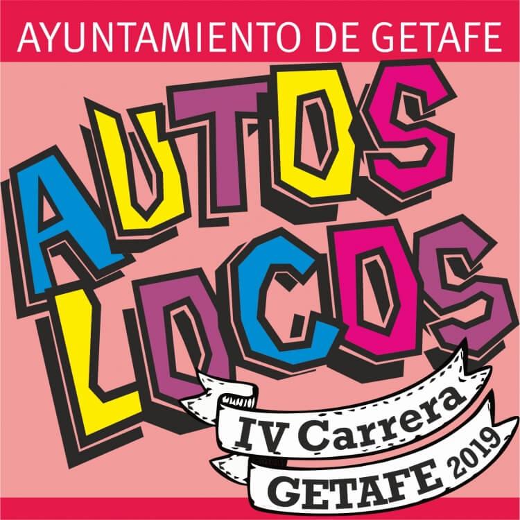 concentraciones coches Madrid