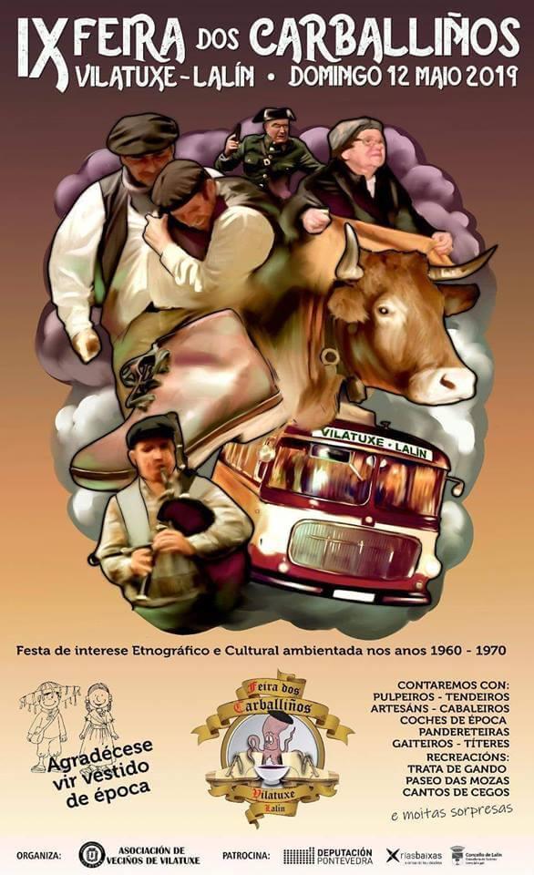 concentracion clasicos galicia