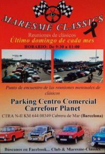 concentraciones-coches-clasicos-barcelona