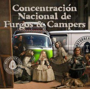 concentracion-furgonetas-motorbeach