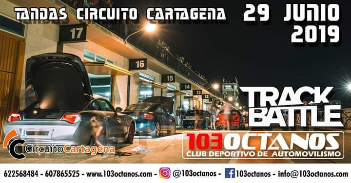kdd coches Murcia