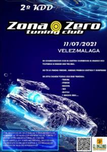 KDD Racing Tuning en Vélez-Málaga