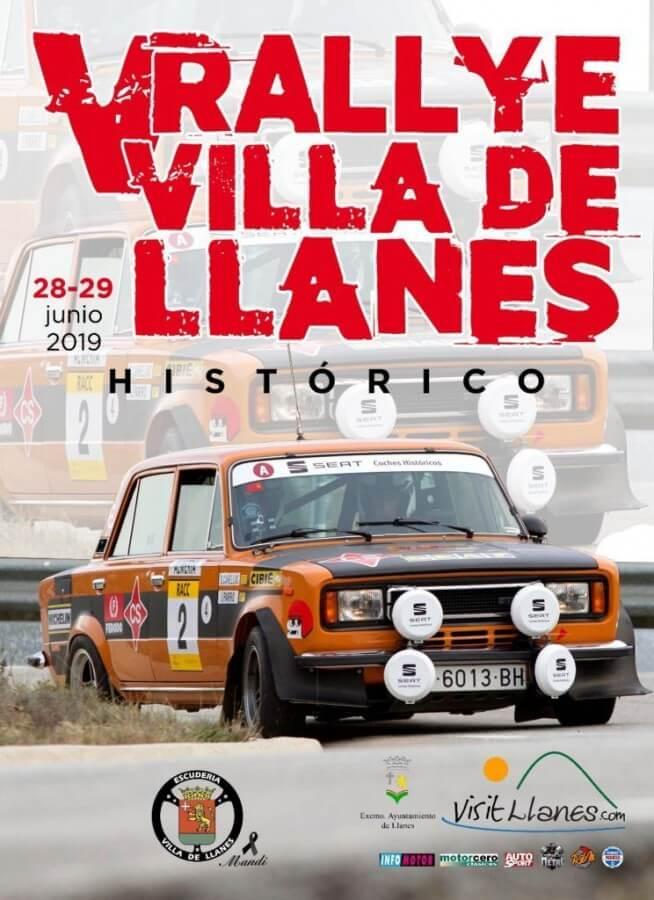 coches clasicos Asturias