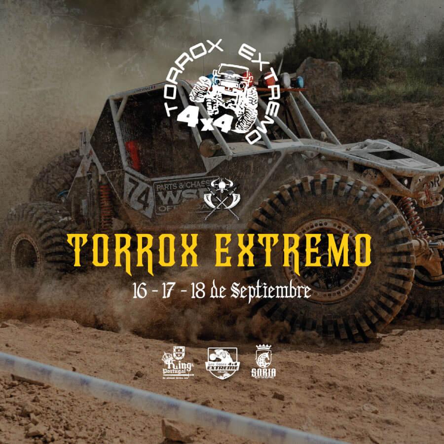 Torrox Extremo, Málaga