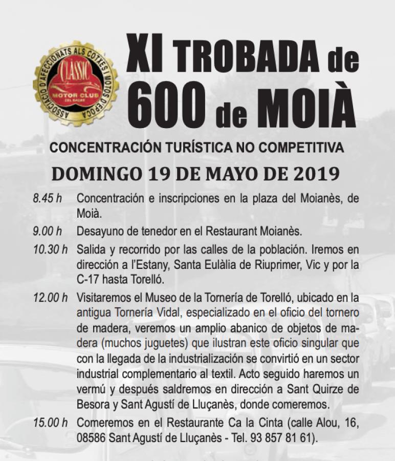 concentraciones coches clasicos catalunya 600